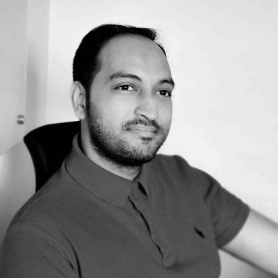 Mahiur_BG grey
