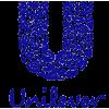 UI & UX Design UBL